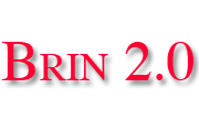 Brin 2.0: get involved!